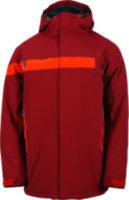 Spyder Overtime Jacket