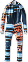 Spyder Performance GS Race Suit