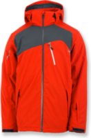 Spyder Scout Insulated Jacket