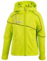 Spyder Strato Fleece Jacket