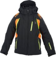Spyder Vail Ski Jacket