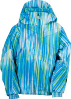 Spyder Glam Ski Jacket