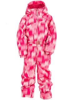 Spyder Bitsy Sassy Suit
