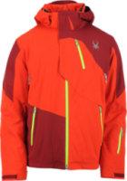 Spyder Cosmos Jacket