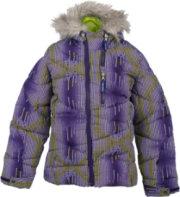Spyder Hottie Jacket