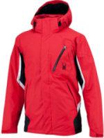 Spyder Sentinel Jacket