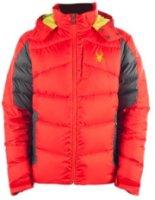 Spyder Diehard Down Jacket