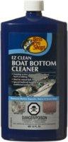 Star Brite Bass Pro Shops EZ Clean Boat Bottom Cleaner