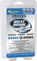 Star Brite Boat Bomb Deodorizer