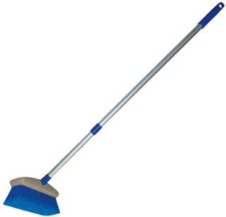Star Brite Deck Brush