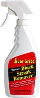 Star Brite Instant Black Streak Remover