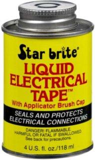 Star Brite Liquid Electrical Tape