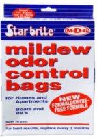 Star Brite Mildew Control Bags