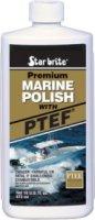 Star Brite Premium Marine Polish with PTEF