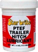 Star Brite PTEF Trailer Hitch Lube