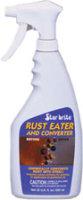 Star Brite Rust Eater & Converter