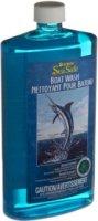 Star Brite Sea Safe Boat Wash