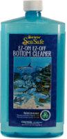 Star Brite Sea Safe Bottom Cleaner