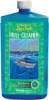 Star Brite Sea-Safe Hull Cleaner