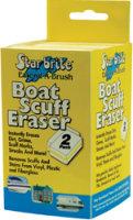 Star Brite Super Eraser Sponge (2pk)