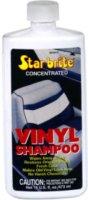 Star Brite Vinyl Shampoo