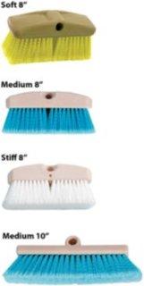 Star Brite Wash Brushes