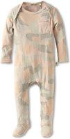 Stella McCartney Rufus Baby Camouflage Footie