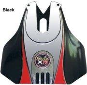 Stingray XRIII Hydrofoil Stabilizers for Boat Motors
