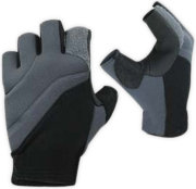 Stohlquist Contact Paddling Gloves