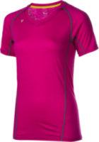 Stoic Merino 150 V-Neck Shirt - Short-Sleeve