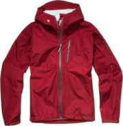 Stoic Vaporshell Jacket