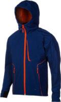 Stoic Welder Lo Softshell Jacket