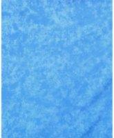 Studio Dynamics Impressions Series 16x24' Muslin Background Caesar Blue.