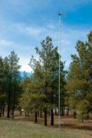 Sunforce 30-Foot Tower Kit