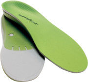 Superfeet Active Insole