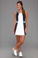 Tail Activewear Marlowe Sleeveless Dress