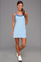 Tail Activewear Trinity Sleeveless Dress