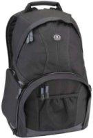 Tamrac 3375 Aero Speed Pack 75 Dual Access Photo Backpack - Black