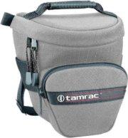 Tamrac #514 Sub Compact Zoom Pak - Gray