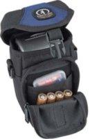 Tamrac #5292 T92 Photo & Digital Camera Belt Pouch for Most Compact Digital Cameras - Blue