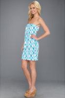 Tart Ayanna Dress