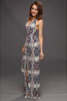 Tart Peyton Maxi Dress