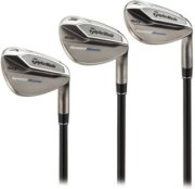 Taylor Made New TaylorMade SpeedBlade Wedges