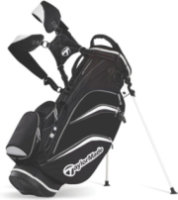 Taylor Made Pure-Lite 3.0 Stand Bag