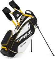 Taylor Made TaylorMade RBZ Stage 2 Stand Bag