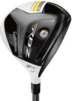 Taylor Made TaylorMade RocketBallz Stage 2 Fairway