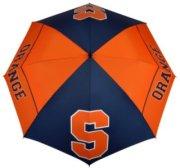 MacArthur Syracuse University Orange WindSheer Hybrid Umbrella