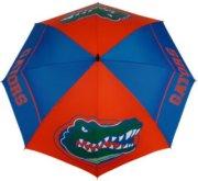 MacArthur University of Florida Gators WindSheer Hybrid Umbrella