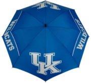 MacArthur University of Kentucky Wildcats WindSheer Hybrid Umbrella