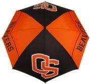 MacArthur Oregon State University Beavers WindSheer Hybrid Umbrella